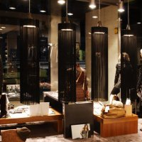 Boutique Casandra en Madrid